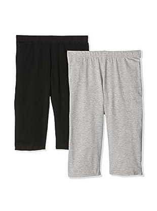 Slimtess 2tlg. Set Leggings Packs