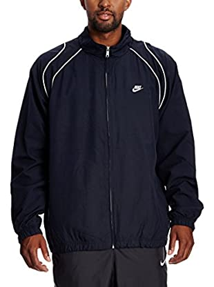 Nike Trainingsjacke Fundamental Warm Up