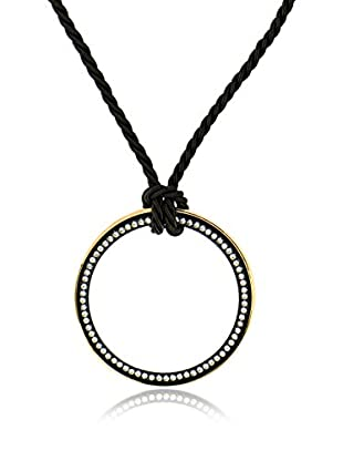 Kute Jewels Set Halskette und Anhänger Kirk