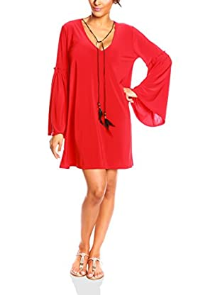 Scarlet Jones Kleid Musc