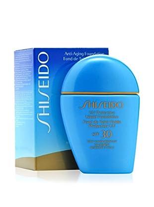 Shiseido Fondotinta Liquido Protective N°60 Medium Beige 30 SPF 30 ml