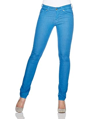 7 for all mankind Jeans Cristen (Imperial Blue)