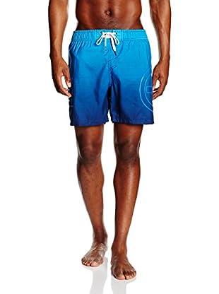 Chiemsee Shorts da Bagno Lenjo