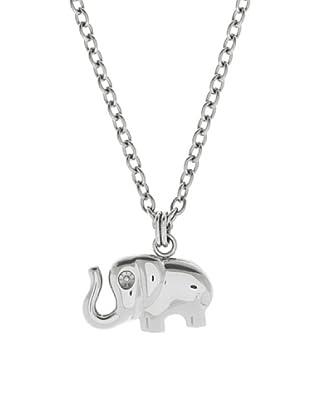 Morellato Pendente Elefante Collezione Cloe