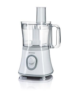Severin KM3902, Blanco, 407 mm, 205 mm, 205 mm - Robot de cocina
