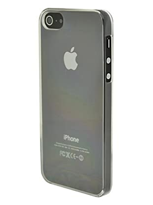 Blautel Case für iPhone 5 (Transparent)