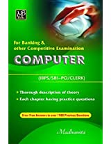 Computer (English)