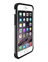 Cellet Action Series Proguard Case for iPhone 6, iPhone 6s - Retail Packaging - Black