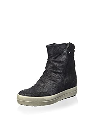 IGI&Co Keil Sneaker 2903000