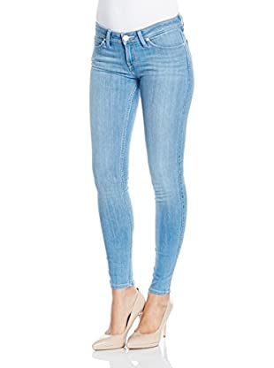 Lee Jeans Toxey