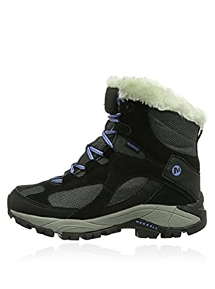 Merrell Outdoorschuh Snow Rush