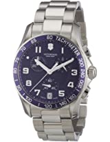 Victorinox 241497 Men's Watch