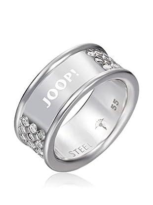 Joop! Ring Joop S925 Rhombus