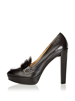 French Connection Zapatos  Nelson (Negro)