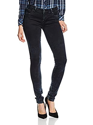 LTB Jeans Jeans Dora X