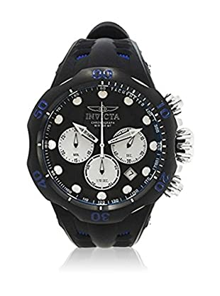 Invicta Watch Reloj de cuarzo Man 22350 52 mm
