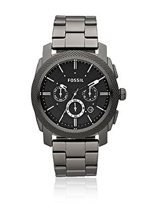 Fossil Reloj FS4662
