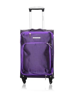 Travel World Trolley  48 cm