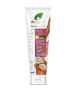 Dr Organic Lozione Corpo Tan Extender 150 ml