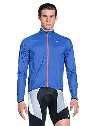 BRIKO Jacke Packable Piuma Jacket