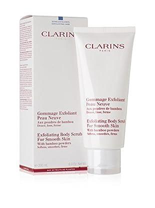 Clarins Crema Exfoliante Neuve 200 ml