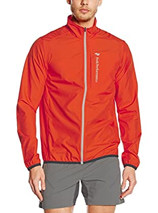 Peak Performance Chaqueta Técnica Hicks J