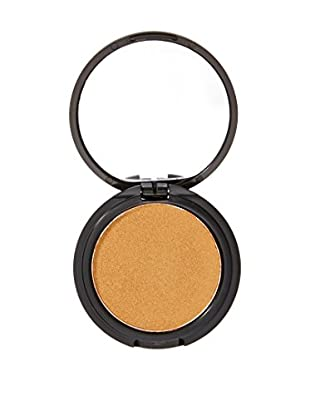 Le Métier de Beauté True Color Eye Shadow, Goldstone