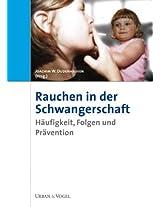 Rauchen in der Schwangerschaft: Häufigkeit, Folgen und Prävention