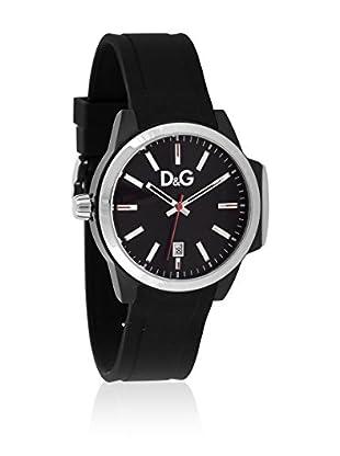 D&G Reloj 14795 Crema