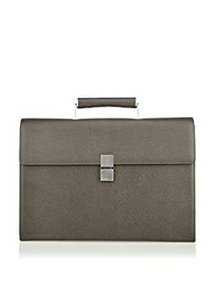 Porsche Design Portadocumentos French Classic Briefbag Fs
