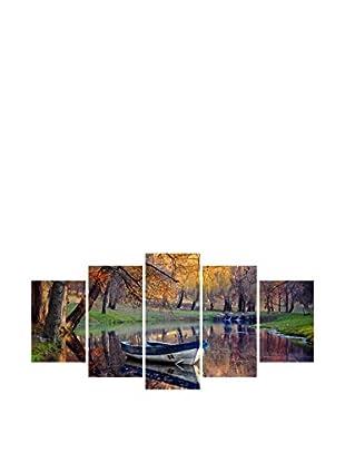 My Art Gallery Wandbild Framework-13