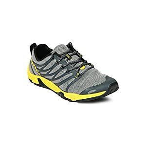 Merrell Men Circuit Access Sport Shoes