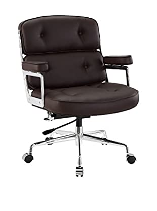 Modway Remix Office Chair (Brown)
