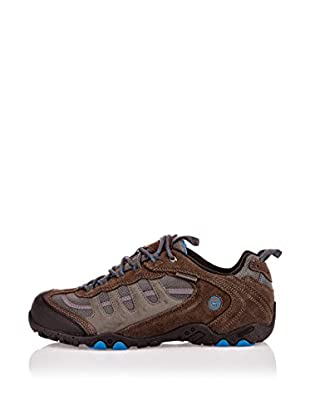 Hi-Tec Outdoorschuh Penrith Low Wp