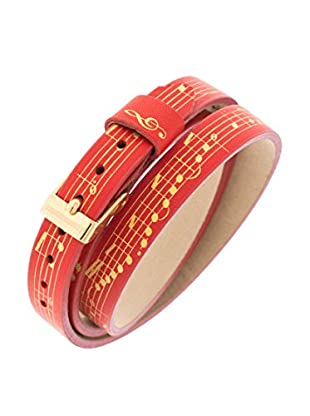 Il mezzometro Armband Music