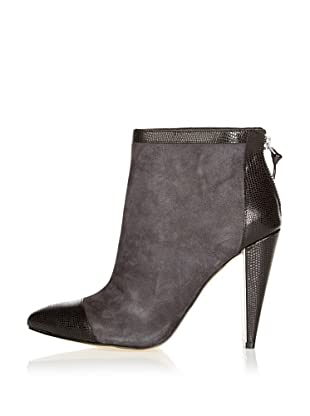 French Connection Botines  Mariella (Gris)