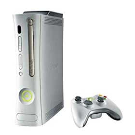 Xbox 360(60GB:HDMI[q) T CtBjbgEAfBXJo[ IWitFCXv[gty[J[YIz