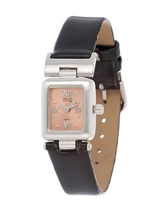 Delan Reloj Reloj Delan L+491-4 Salmón