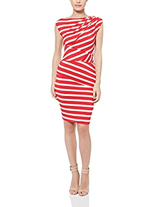 The Jersey Dress Company Kleid 3341
