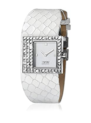 ESPRIT Quarzuhr Woman EL900422003 39.0 mm