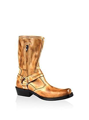 MYS Cowboy Boot