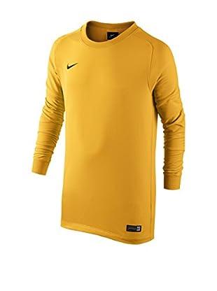 Nike Sudadera Long Sleeve Top Yth Park Goalie II Jersey