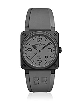 Bell and Ross Automatikuhr Man 42 mm