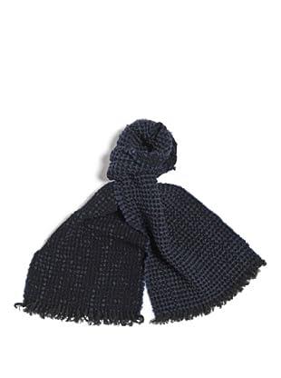 Furla Pañuelo Royal (azul oscuro)