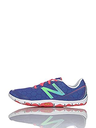 new balance zapatillas w870wb3