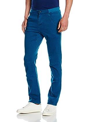 CMP Campagnolo Pantalone 3S45157