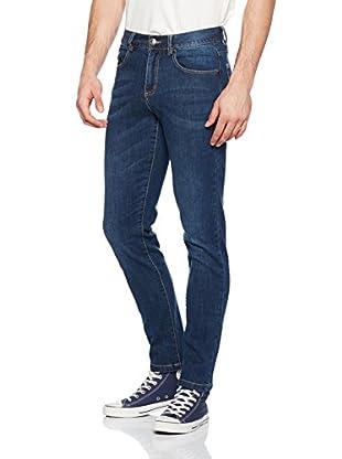 Ted Lapidus Vaquero 5 Pocket Comfort Fit