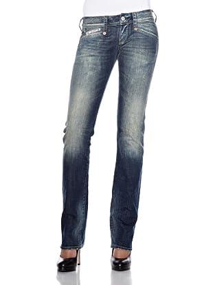 Herrlicher Jeans Prime Denim Stretch (old crinkle)