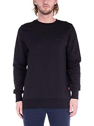 Supreme Italia Sweatshirt SUFE4001