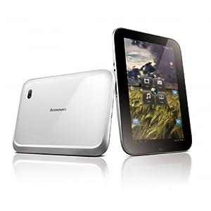 Lenovo IdeaPad Tablet K1 130442J